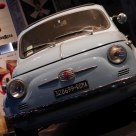 Fiat 500